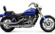honda shadow spirit-42244