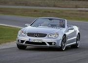 mercedes benz sl 55 amg and sl 65 amg-37628