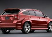 dodge caliber srt4-39826
