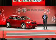dodge caliber srt4-39829