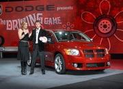 dodge caliber srt4-39823