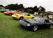 concorso italiano photo gallery-37584