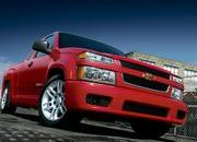 chevrolet colorado-47573