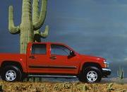 chevrolet colorado-47560