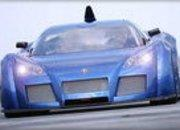gumpert apollo-44327