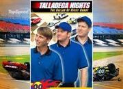 talladega nights - the ballad of ricky bobby-45726