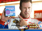 talladega nights - the ballad of ricky bobby-45667