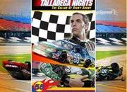 talladega nights - the ballad of ricky bobby-45723