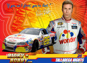 talladega nights - the ballad of ricky bobby-45664