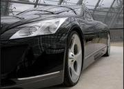 maybach exelero-51313