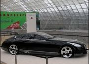 maybach exelero-51322