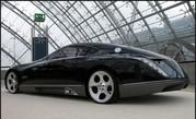 maybach exelero-51325