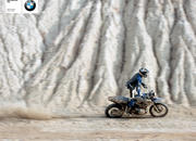 bmw hp2 enduro-52846