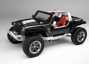 jeep hurricane concept-51094