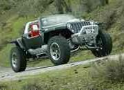 jeep hurricane concept-51082
