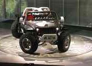 jeep hurricane concept-51085