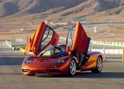 the fastest cars in the world 2