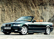 e36 bmw m3 review-84038