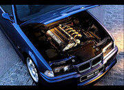 e36 bmw m3 review-84028