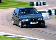 e36 bmw m3 review-84034