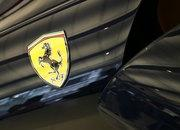 ferrari 612 scaglietti limited edition - japan only-76846