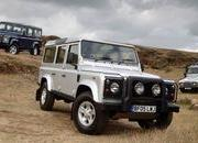land rover defender-71943