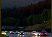spa francorchamps btcs race june 06 - photo gallery-83055
