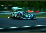 spa francorchamps btcs race june 06 - photo gallery-83076