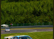 spa francorchamps btcs race june 06 - photo gallery-82897
