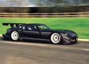 tvr cerbera speed 12-84697