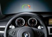 bmw m5 touring preview-84645
