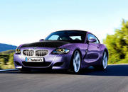 bmw z4 m coupe-86186