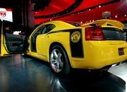 dodge charger srt-8 super bee-87717