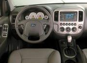 ford escape hybrid-89712