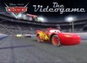 disney pixar cars - the video game-85579