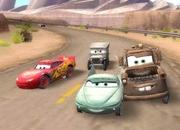 disney pixar cars - the video game-85585