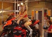 motorcycle girls-88367