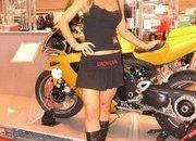 motorcycle girls-88373