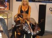 motorcycle girls-88361