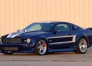 ford shadrach mustang gt by pure power motorsports-92746