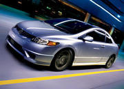 honda civic coupe-93723
