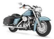 harley-davidson flhrs road king custom-92044