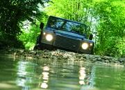 land rover defender-95057