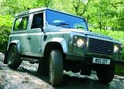 land rover defender-95061