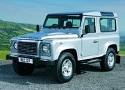 land rover defender-95067