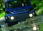 land rover defender-95070