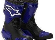 alpinestars supertech boot-90780