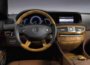 mercedes-benz cl 600 amg sport package-97267