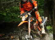 ktm 950 super enduro r-107145