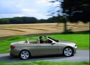 bmw 3-series convertible-107763